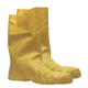 Safety Boot Covers Latex, Lg 8-9
