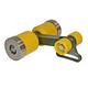 Roller Assy AVW 4Whl w/X348 Carrier Link