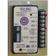 IDX, Flat Pack AT411E-1