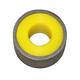 Wheel, Steel 2-3/4in Dia x 1-1/2in Width