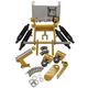 Conveyor, Air Conversion Kit