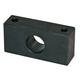 Bearing Block Kit for SFM202 Mitter