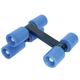 Roller Assy Bel 6Whl BSWR-1 No Link