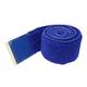 Cloth, Micro Clean 4in x 80in w/Rod Blue