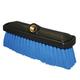 Foam Brush Er Blue, 2.5 Nylon Blk Pl