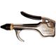Blow Gun 601 Rubber Tip Thumb Grip 1/4in