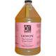 FF Fragrance Lemon WF 1 Gallon