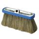 Foam Brush Un, 4