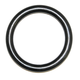 SM-B1010 O-Ring for 4-Bolt Flange SF22