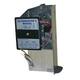 Slugbuster PEM155 3inFace Short