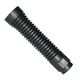 SSC, CP22654-PP Handle 1/4in FPT