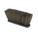 Foam Brush Er Refill 4