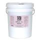 FF C1011-5 Spray-N-Shine 5 Gal