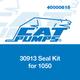 Cat Pumps 30913 Seal Kit 1050