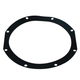 SB-YPMP5012 Case Gasket for 3HP/5HP Pump
