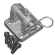 Clevis Female 1/2in x 2in Pin, w/Hdw