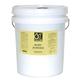 FF Fragrance Baby Powder SF 5 Gallons