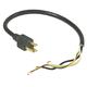 Gem 506 Electric Cord 20in for Orbital