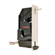 Imonex 000-1670 Z32 Qtr/Token 1.073