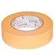 Tape, Masking 1-1/2in W x 60ft L