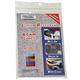 Carpet Dressing Start-Up Kit Package