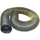 Blower Duct Hose, 8