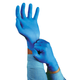 Gloves, Chemical Resistant Lg 100/Box