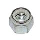Nut, Hex Nylon-Lock 1/4-20 Zc 25CNNE0Z