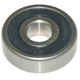 Gem 502 Bearing Only for Orbital Buffer