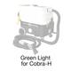Cobra-H, 78 Green Light