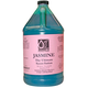 FF Fragrance Jasmine WF 1 Gallon