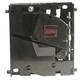 Imonex 120-900-01 V9 Quarter Only