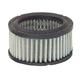 Champion P05050A Air Filter Element