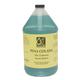 FF Fragrance Pina Colada WF 1 Gallon