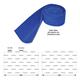 EcoFi3 Cloth, SFM901 1-Basket Set, Red