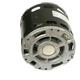 Gem 500 Motor 110VAC for BW-C Buffer