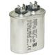 Gem 508 Capacitor for Orbital Buffer