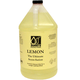 FF Fragrance Lemon SF 1 Gallon