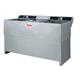Unimac UM202 Washer/Ext-208-240VAC