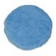 Applicator Pad, Wax Microfiber 4.5