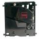 Imonex 120-900-07 V9 Qtr/Token .900