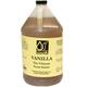 FF Fragrance Vanilla SF 1 Gallon