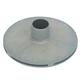 SB-YPMP1502 Impeller 1-1/2HP Gator Pump