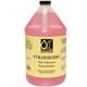 FF Fragrance Strawberry SF 1 Gallon