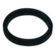 SB-YPMP5014 Seal/O-Ring for 3HP/5HP Pump