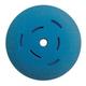 Foam Pad 6in Blue Polishing Cool It®