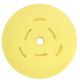 Foam Pad 9in Yellow Buffing Cool It®