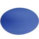 Trash Collector Gasket Blue for PVC Unit