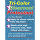 Sign, Instructional Clearcoat Protectant