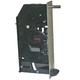Imonex 120-796-09 Z3 Qtr .950/Tok .984